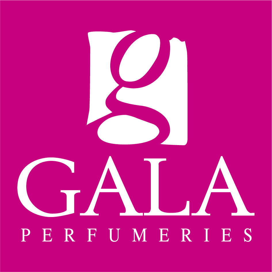 1 LOT DE PRODUCTES DE PERFUMERIES GALA