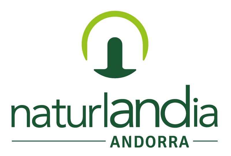 1 ENTRADA A NATURLANDIA