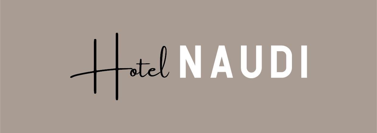 1 MENÚ PER UNA PERSONA HOTEL NAUDI